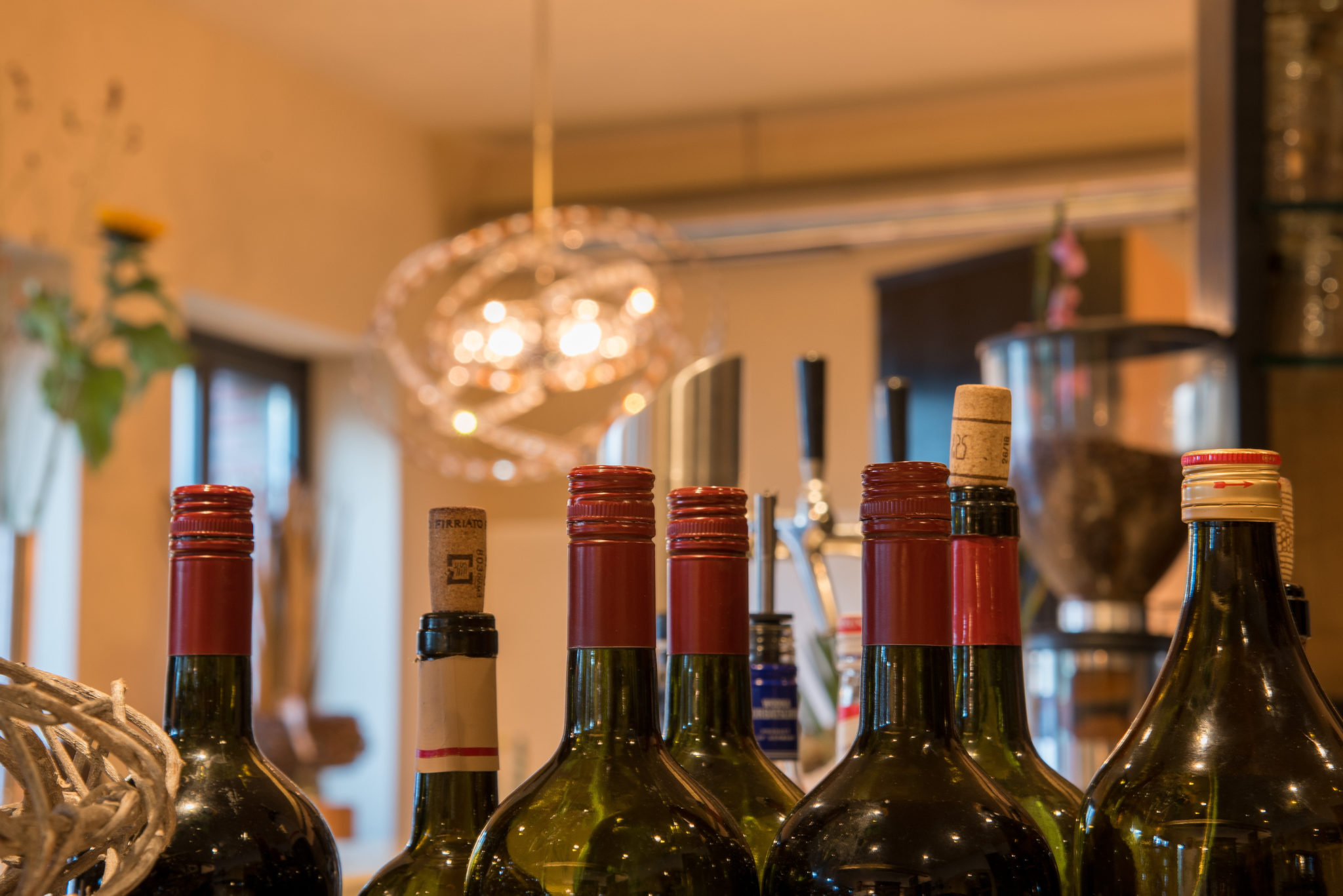 Italienisches Restaurant Recklinghausen